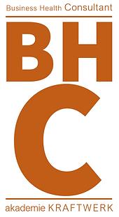 AK_BHC_Logo 30.05.2020.png