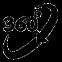 360 Grad Studium
