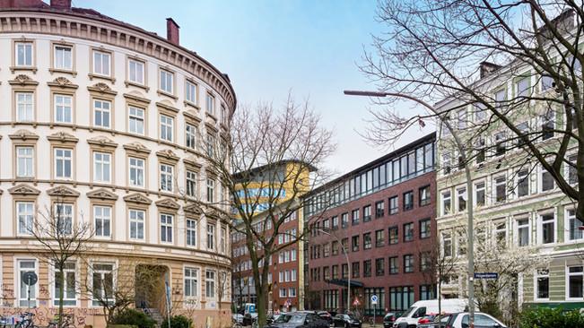KRAFTWERK_Hamburg (1).jpg