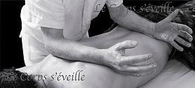 La carte des massages dos.jpg