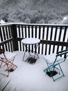 terrasse--neige.jpg