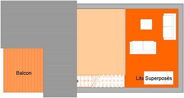 chalet-3-mezzanine-(1).jpg