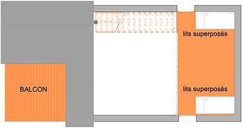Chalet-arti-mezzanine.jpg