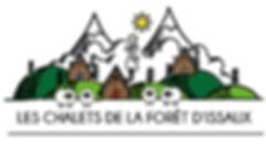 logo-chalets.jpg