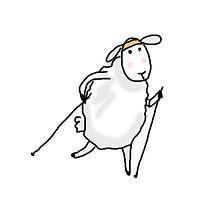 mouton-trail.jpg