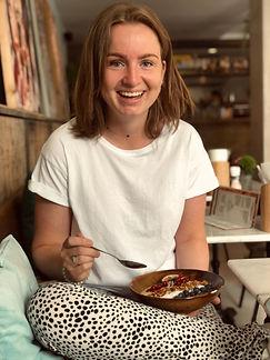 Ilse Boonders dietist.jpg