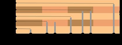 Mass Timber Diagram.png