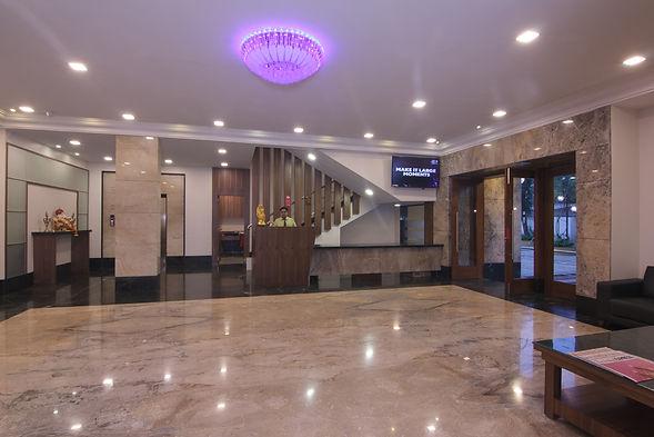 hotel-metropole-lonavala26.jpg