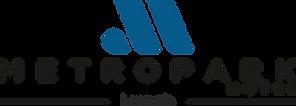 Hotel Metropark Logo | Best Hotels in Lonavala | Best Resorts in Lonavala