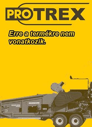 proTREX_logo_fekete.png