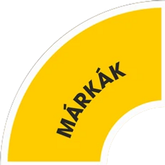 markaActive.webp