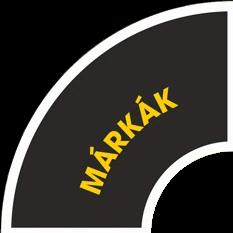 markaInactive.webp