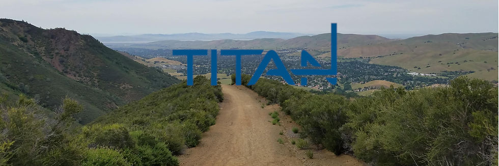 titanBanner.jpg
