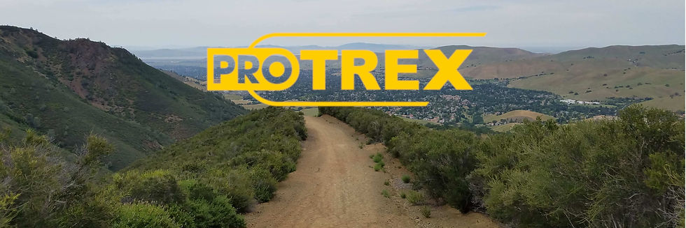protrexBanner.jpg