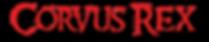 CorvusRexWebLogoBase.png