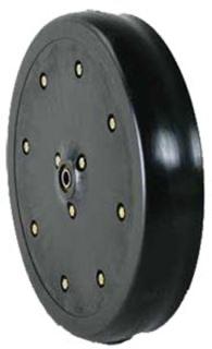 Narrow Gauge Wheel to fit XP