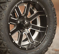 category-tire-and-wheel.jpg