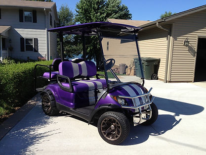 custom-purple-golf-car.jpg