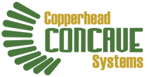 Copperhead_Concave_Systems_LOGO.png