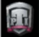 PTI_4C_logo.png