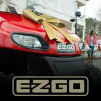 Ez-Go Parts.jpg
