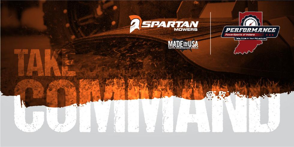PPOI0201 Spartan Ad 1024x512 R2.jpg