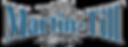 logo-medium-1.png