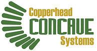 Copperhead_Concave_Systems_LOGO.jpg