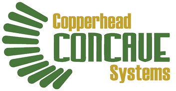 Copperhead_Concave_Systems_LOGO_edited.p