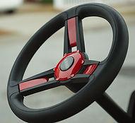 category-steering.jpg