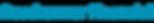 roadrunner-logo.png