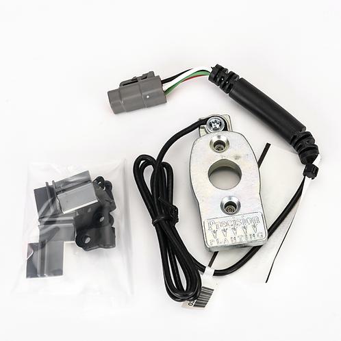 Case IH Load Sensor
