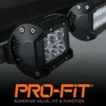 Pro-Fit Parts.jpg