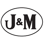 j&m .png