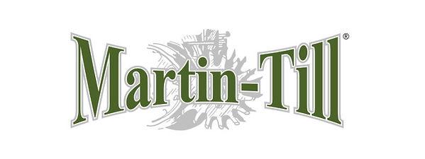 Martin-Till_Spot.jpg 2015-11-9-22:15:16