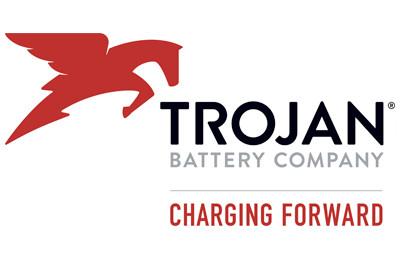 Trojan-Battery.jpg