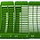 Thumbnail: Copperhead Concave System - John Deere