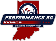performance ag transparent 1.png