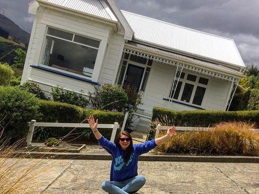 The 10 Best Instagram Spots in Dunedin, NZ