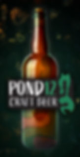 Pond12BeerPoster.jpg