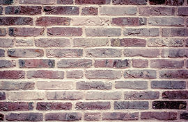 structure-texture-floor-wall-stone-wall-