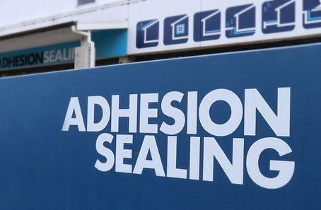 AdhesionPhoto.jpg
