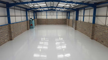 epoxy-floor-property-building-flooring-h