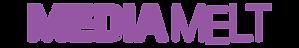 Medis Melt Video Production Dunedin