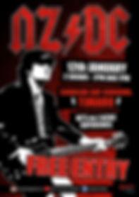 NZDC_CarolineBay_Poster.jpg