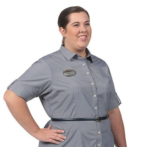 Female Bloomington Shirt