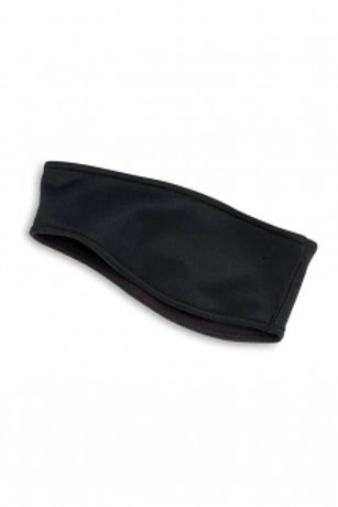 Performance Headband