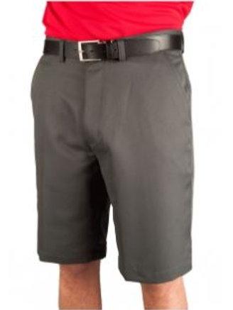 Male Drive-thru Shorts