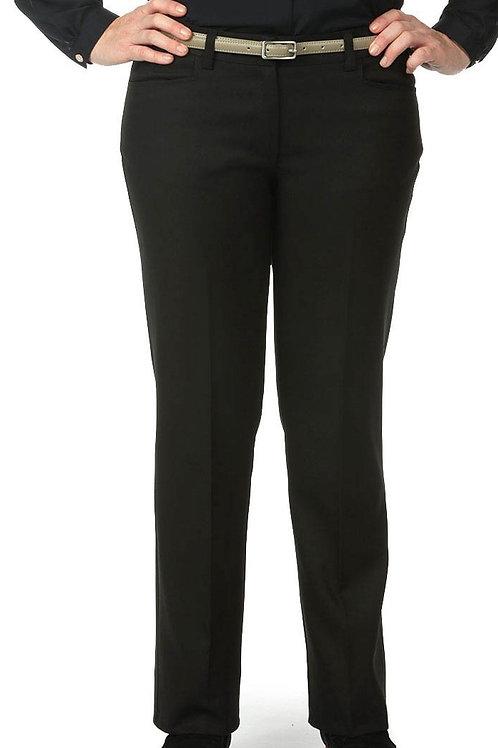 Female Pants - Black