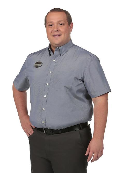 Male Bloomington Shirt